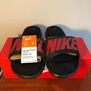 Nike Ultra Comfort 3 Men's Slides